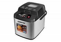 CENTEK CT-1410BLACK